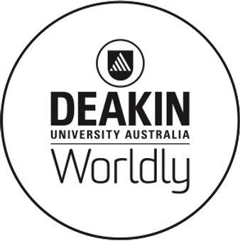 Deakin_Worldly_Logo_Keylinep.jpg