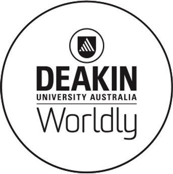 Deakin_Worldly_Logo_Keylinep.jpg