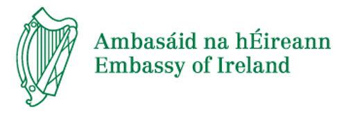 Embassy-logo-colour1.jpg