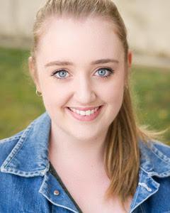 Emma Austin headshot 2021.jpg