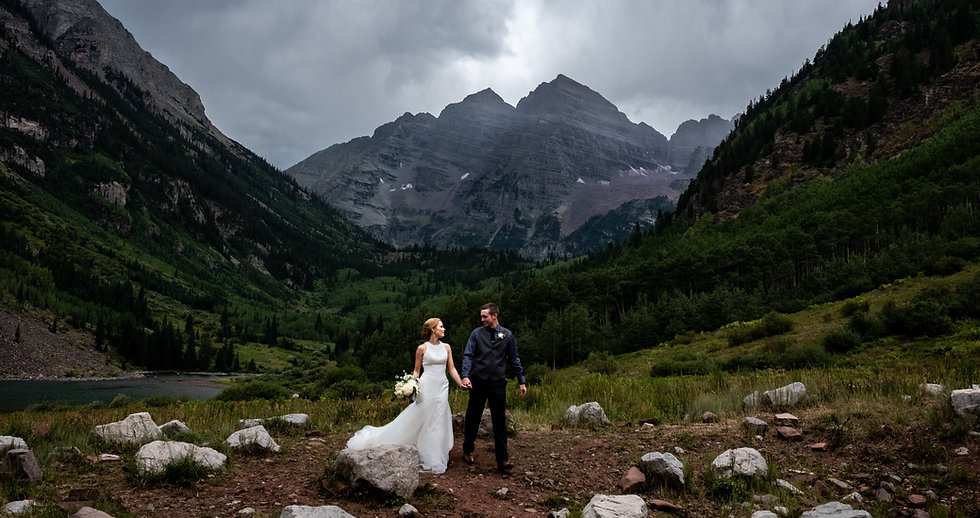 Aspen wedding crop for strip image