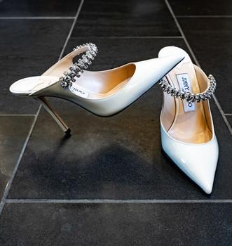 Colorado Jimmy Choo Shoes