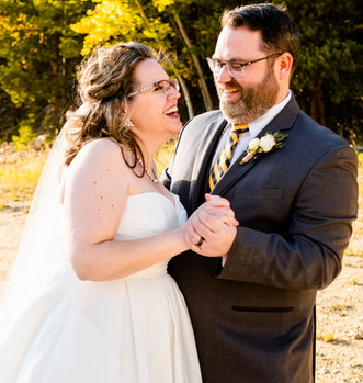 Winter Park wedding photography