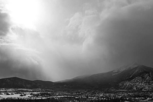 Veronica Sparks Photography | Colorado adventure photographer
