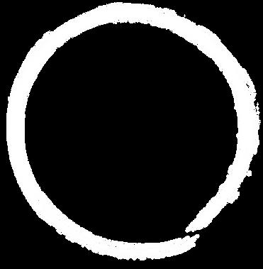 Veronca Sparks Phtograpy Logo