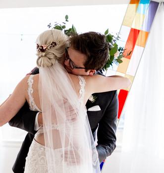 Colorado unique weddings