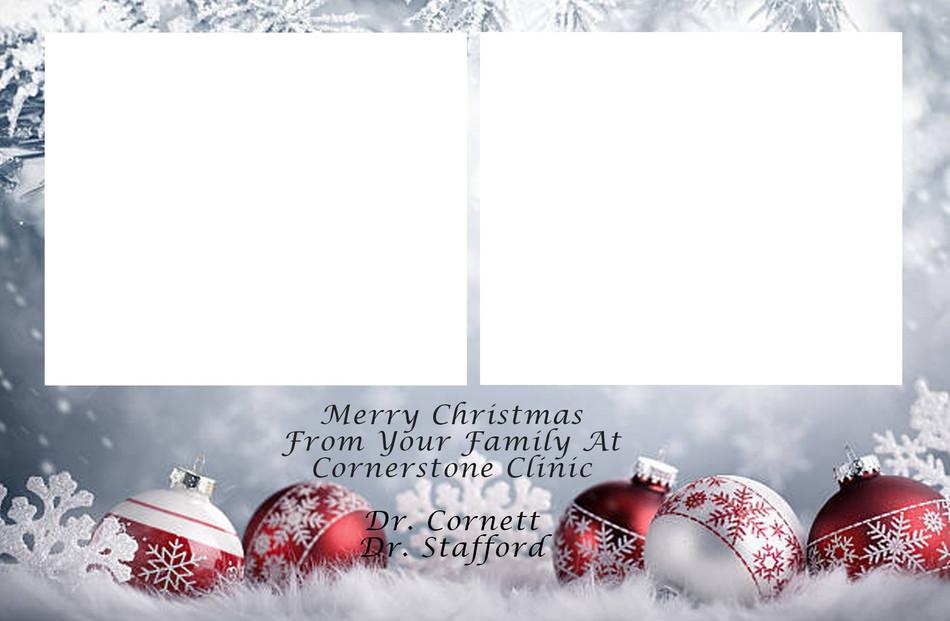 Cornerstone Christmas.jpg