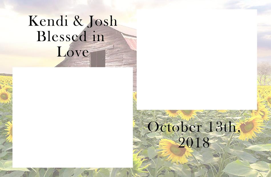 Kendi and Josh.jpg
