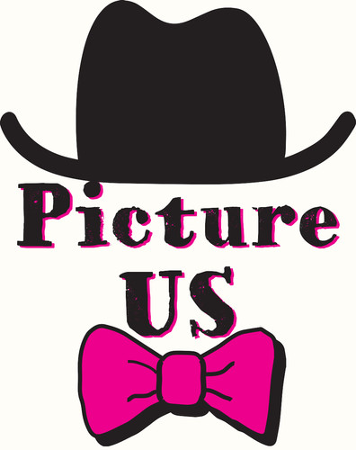 Picture US logo.jpg