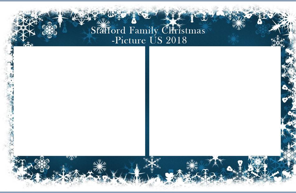 Stafford Christmas.jpg
