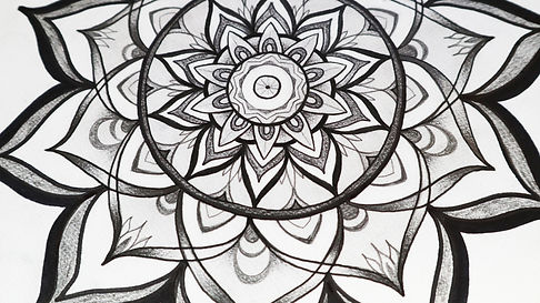 mandala drawing.jpg