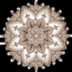 Mandala.png