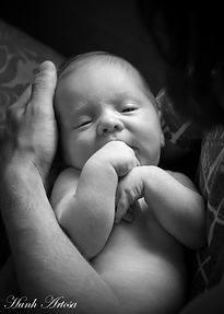Conscious Birth.JPG