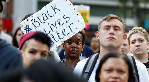Reuters-UK-Black-Lives-Matter