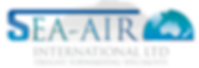 Sea-Air International Ltd | Freight Forwarding Specialists