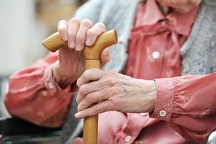 Thousands with dementia missing out on council tax discount