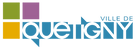 Logo Quetigny new.png