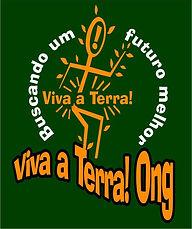 viva-a-terra-ong-exibic3a7c3a3o2.jpg