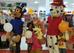 11ª Edição - Feira de Adoção Itaboraí Plaza Shopping!