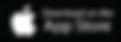 app-store-logo-1024x354.png