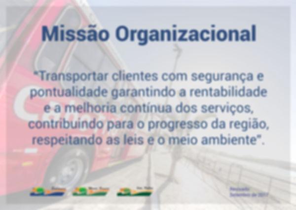 Missão_Organizacional.jpg