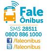 caixa-fale-onibus.png