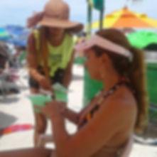 Praia-Limpa-no-Carnaval-2018-191.jpeg