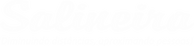 Logo Salineira Branca.png