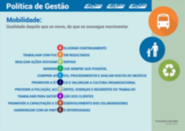 POLITICA_DE_GESTÃO.png