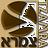 Tzamra Logo