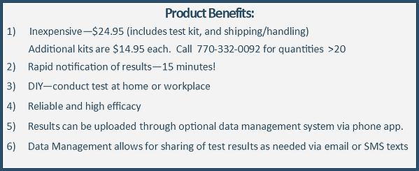 Antigen Kit Pricing.png