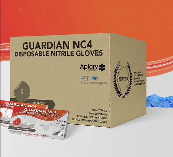 Guardian glove box.png