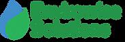 Logo_Colour_V2.png