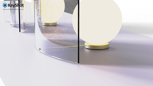 Wave_01_ClearGlassdetail.89.png