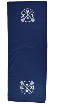 Navy Cooling Towel Pic.png