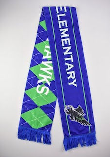 Fleece Scarf Blue Elementary.jpg