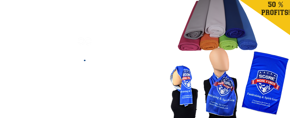 Cooling Towel page.png