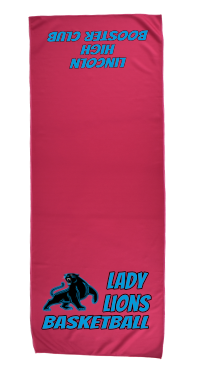 Pink Cooling Towel Pic.png