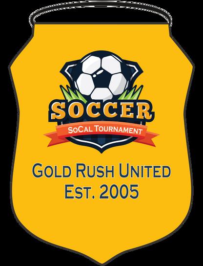 Crest- 101 Soccer.png