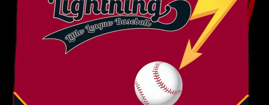 Custom Baseball Club Drawstring Bags