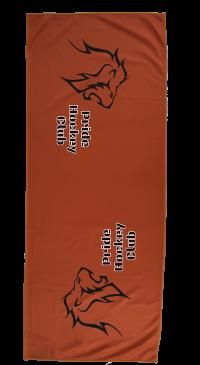 Orange Cooling Towel.png