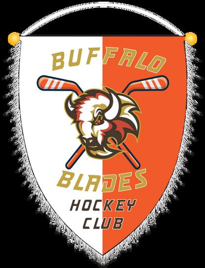 Hockey Pennant