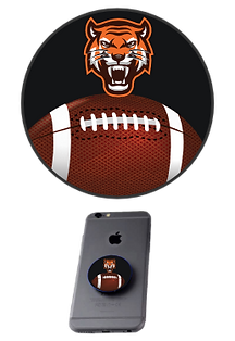 Football cell phone grip.png