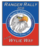 Rally Towel Template (E).png