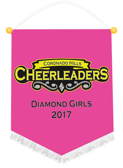 Chevron Template Cheer and Drill.png