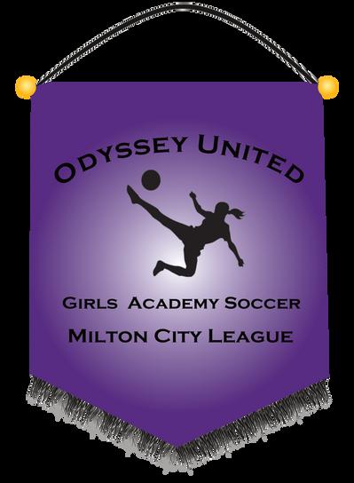 Chevron-103 Soccer Girls.png