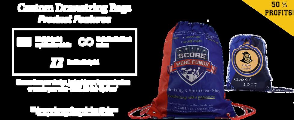 Drawstring Bags page.png