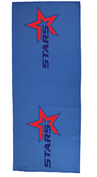 Blue Cooling Towel Pic.png