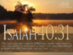 Isaiah 40_edited.jpg
