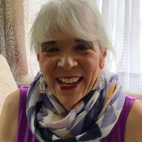 Why Take Piano Lessons withDiana Mascari?